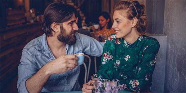 Speed Art Dating Rok projektu - Ex Post